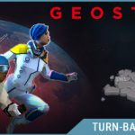 How To Install Geo Storm Turn Based Puzzler Game Without Errors