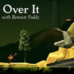 How To Install Getting Over It with Bennett Foddy Without Errors