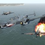 How To Install IL 2 Sturmovik Cliffs Of Dover Blitz Without Errors