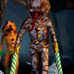 How To Install Killing Floor 2 Krampus Christmas Without Errors