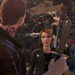 How To Install Life Is Strange Before The Storm Episode 3 Without Errors