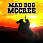 How To Install Mad Dog McCree Without Errors