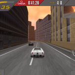 How To Install Need for Speed II SE 2 Without Errors