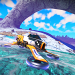 How To Install No Mans Sky the Path Finder Without Errors