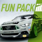 How To Install Project CARS 2 Fun Pack DLC Without Errors