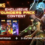How To Install Raiders Of The Broken Planet Wardog Fury Without Errors