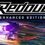 How To Install Redout Back to Earth Pack Without Errors