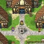 How To Install Romancing SaGa 2 Without Errors