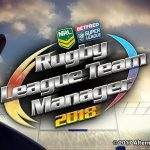 How To Install Rugby League Team Manager 2018 Without Errors