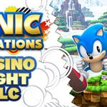 How To Install Sonic Generations Without Errors