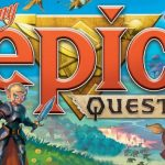 How To Install Tabletop Simulator Tiny Epic Quest Without Errors