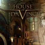 How To Install The House Of Da Vinci Without Errors