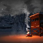 How To Install The Long Dark v1 16 Without Errors