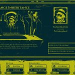 How To Install The Shrouded Isle Sunken Sins Game Without Errors