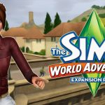 How To Install The Sims 3 World Adventures Game Without Errors