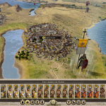How To Install Total War Rome ii Empire Divided Without Errors