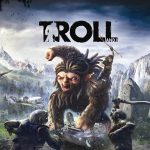 How To Install Troll And I Without Errors