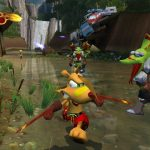 How To Install Ty The Tasmanian Tiger 2 Without Errors