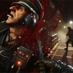 How To Install Wolfenstein II The New Colossus Without Errors