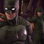 How To Install Batman The Enemy Within Episode 4 Without Errors