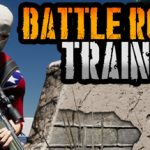 How To Install Battle Royale Trainer Without Errors