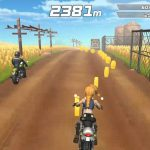 How To Install Bike Rush Without Errors
