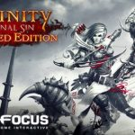 How To Install Divinity Original Sin Enhanced Edition Without Errors