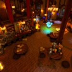 How To Install Dungeon Defenders The Tavern Without Errors