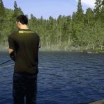 How To Install Euro Fishing Waldsee Without Errors