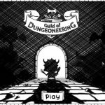 How To Install Guild of Dungeoneering Without Errors