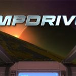 How To Install Jumpdrive Without Errors