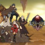 How To Install Legrand Legacy Without Errors