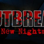 How To Install Outbreak The New Nightmare Game Without Errors