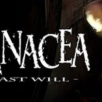 How To Install Panacea Last Will Without Errors