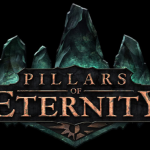 How To Install Pillars of Eternity Definitive Edition Without Errors