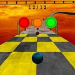 How To Install Sky Ball Without Errors