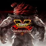 How To Install Street Fighter V Arcade Edition Game Without Errors