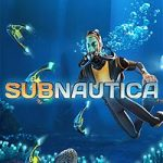 How To Install Subnautica Without Errors
