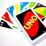 How To Install UNO Without Errors