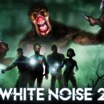 How To Install White Noise 2 Complete Without Errors