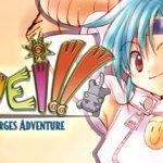 How To Install Zwei The Arges Adventure Without Errors