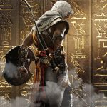 How To Install Assassins Creed Origins With all DLC Updates Without Errors