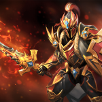 How To Install Dragon Knight Without Errors