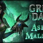 How To Install Grim Dawn Ashes of Malmouth Without Errors