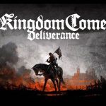 How To Install Kingdom Come Deliverance Without Errors
