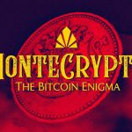 How To Install MonteCrypto The Bitcoin Enigma Game Without Errors
