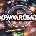 How To Install Pawarumi Without Errors