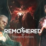 How To Install Remothered Tormented Fathers Without Errors