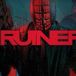 How To Install Ruiner Without Errors