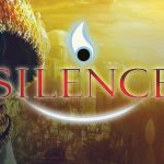 How To Install Silence Without Errors